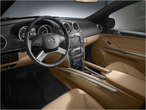 Mercedes2.1