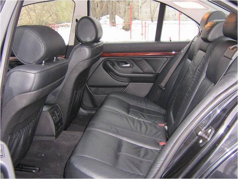 Bmw 3-reihe (e46) special edition ,2004-2005 г,эксклюзивный салон:спортивный руль,спортивные сиденьявсе управления