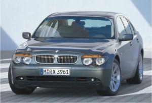 BMW_1.1
