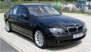 BMW_1.2
