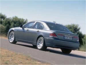 BMW_1.3