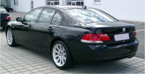 BMW_1.4