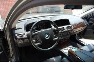 BMW_2.1