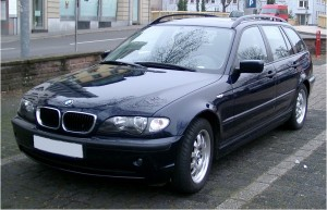 BMW__1.2