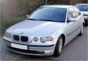 BMW__1.3