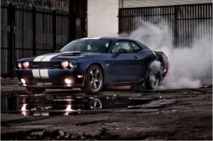 Challenger1.2