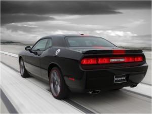 Challenger1.3