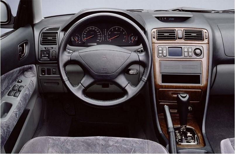 обмен машин, поменять автомобиль, авто на обмен | www ...