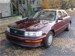 Lexus1.1