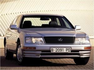 Lexus1.2