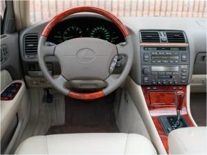 Lexus2.1