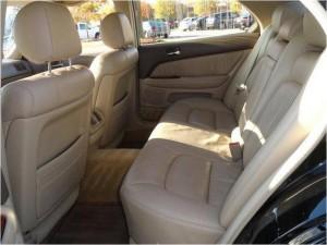 Lexus2.2