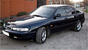 Mazda1.2