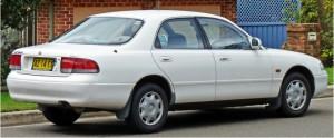 Mazda1.3