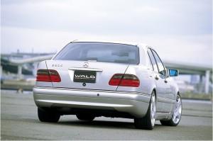 Mercedes1.4