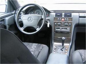 Mercedes2.0