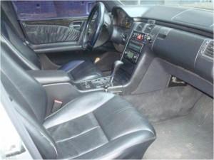 Mercedes2.2