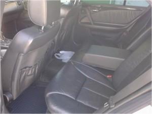 Mercedes2.3