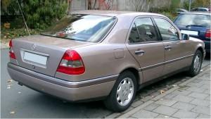 Mercedes_1.2