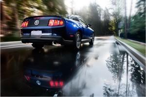Mustang1.3