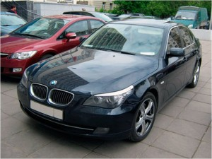 BMW_1.1.1