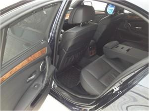 BMW_2.2.1
