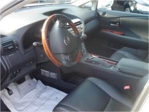 Lexus_2.1.1