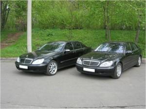 Mercedes1.1