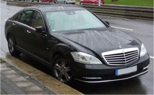 Mercedes_1.1JPG