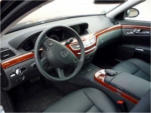 Mercedes_2.1