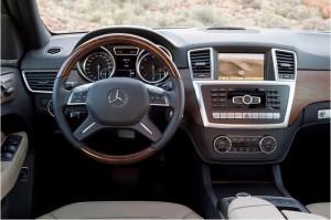 Mercedes___2.1
