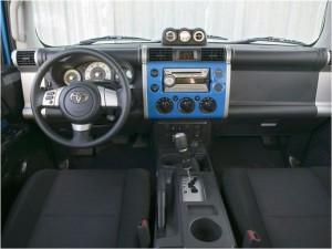 Cruiser2.1