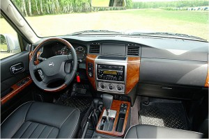 Nissan2.1