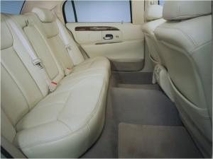 2000NAIAS 00detroit fordautoshow2000
