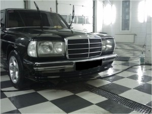 Mercedes1.2