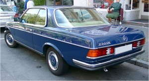 Mercedes1.3