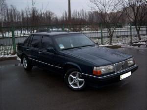 Volvo1.1.1