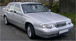 Volvo1.1.2