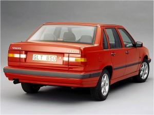 Volvo1.2