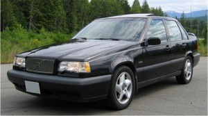 Volvo1.3