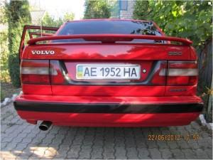 Volvo1.4