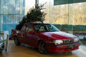 Volvo1.5)