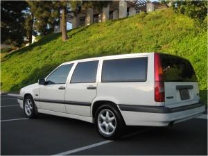 Volvo1.5