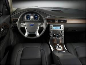 Volvo2.1