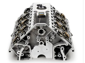 Bugatti3.1