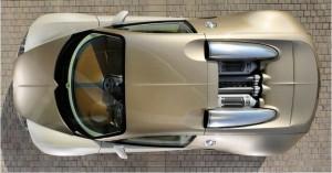 bugatti1.2