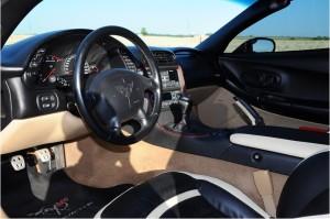 Corvette2.1
