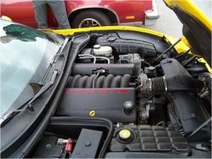 Corvette3.1