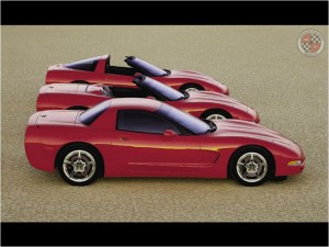 corvette1.3