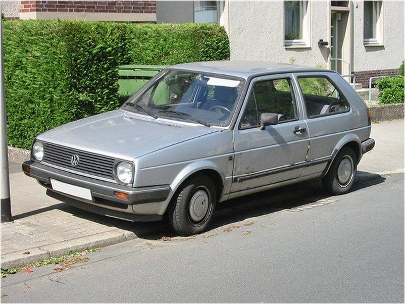 Купить другие запчасти Renault в Барнауле, сравнить цены